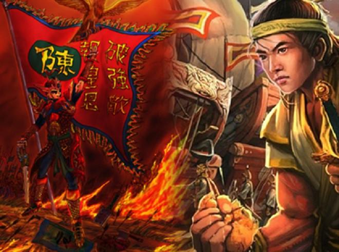 Cái chết bí ẩn của vị anh hùng trẻ tuổi Trần Quốc Toản - Ảnh 1.