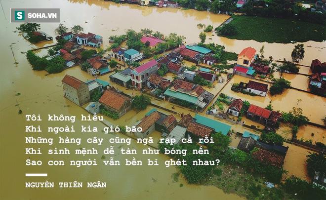 """Từ vụ Phan Anh, Ngọc Trinh: Làm """"Lục Vân Tiên"""" thời nay khó quá! - Ảnh 1."""