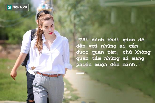 """Từ vụ Phan Anh, Ngọc Trinh: Làm """"Lục Vân Tiên"""" thời nay khó quá! - Ảnh 2."""