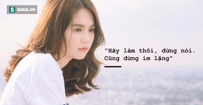 """Từ vụ Phan Anh, Ngọc Trinh: Làm """"Lục Vân Tiên"""" thời nay khó quá! - Ảnh 3."""