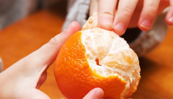 Những điều cần biết khi ăn quýt để không hại sức khỏe - Ảnh 2.