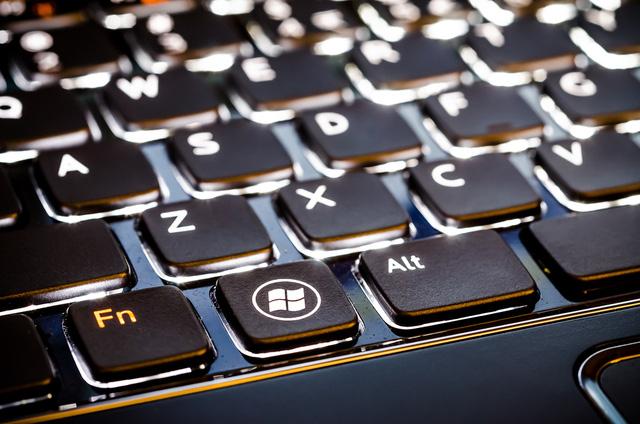 CẢNH BÁO: Khi đang gọi Skype, hacker có thể biết được bạn gõ những gì - Ảnh 1.