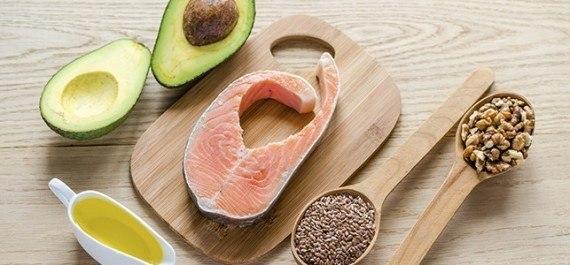 Ăn cá sai cách cực kì có hại cho sức khỏe - Ảnh 2.