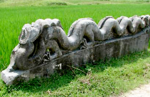 Bí mật về những tờ tiền đầu tiên của Việt Nam cách đây hơn 600 năm (Phần cuối) - Ảnh 2.