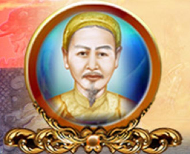 Bí mật Định Nam Đao - binh khí của vua nước Việt, nặng ngang ngửa thanh đao của Quan Công - Ảnh 1.