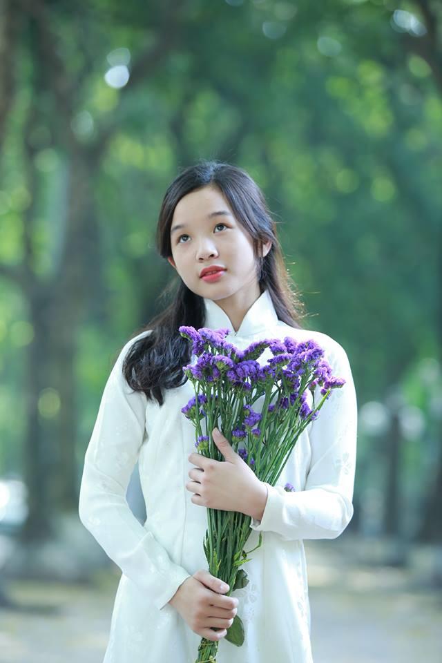 Chuyện hai con gái tài năng của nghệ sĩ Thanh Thanh Hiền - Ảnh 2.