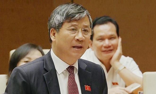 Thủ tướng: Nếu tiếp tục gây ô nhiễm môi trường, sẽ đóng cửa Formosa - Ảnh 6.