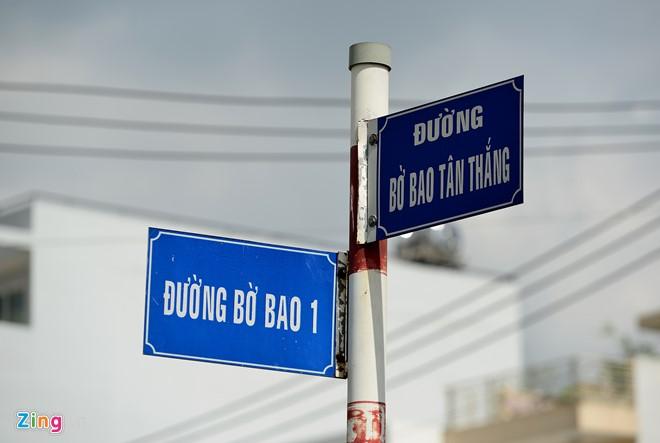 Những tên đường thử thách tài suy luận ở Sài Gòn - Ảnh 2.