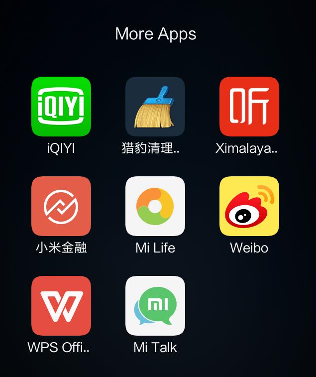Vì sao smartphone Trung Quốc lại có giá rẻ nhất thị trường? - Ảnh 4.