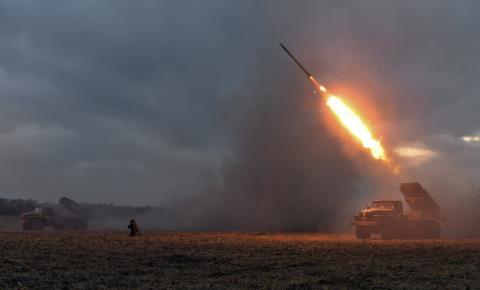 Nga có thể vô hiệu hóa tên lửa phòng không Ukraine nếu muốn  - Ảnh 1.