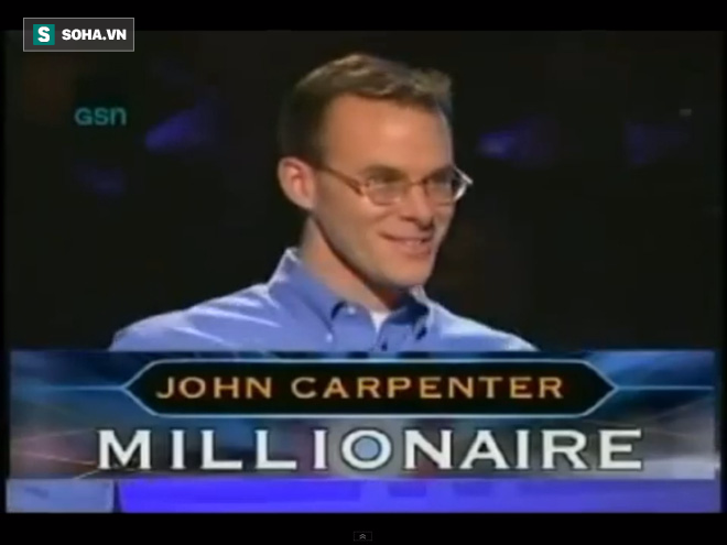 Nhân vật giành hơn 22 tỷ của Ai là triệu phú: Tiền thưởng không thể thay đổi cuộc sống! - Ảnh 1.