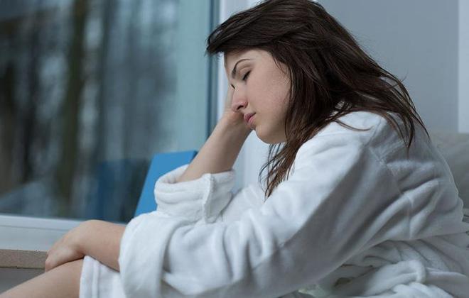Ung thư trực tràng giai đoạn đầu: 5 dấu hiệu rõ ràng cần phải đi khám ngay kẻo muộn - Ảnh 1.