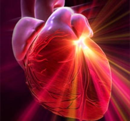 10 dấu hiệu thường gặp trước cơn đau tim 30 ngày - Ảnh 1.