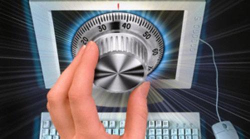 Hacker tiết lộ chiêu thức bảo mật tối ưu trên mạng - Ảnh 1.