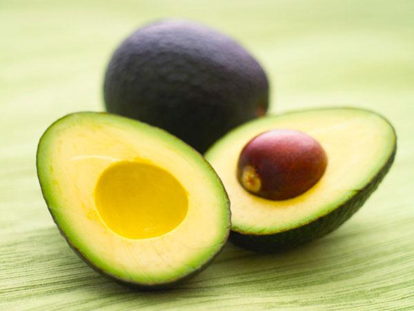 10 thực phẩm làm sạch động mạch và mỡ máu, phòng ngừa các vấn đề về tim mạch - Ảnh 1.