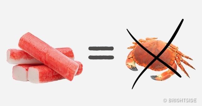 Quá khó: Trong mỗi chai ketchup có bao nhiêu quả cà chua? - ảnh 11