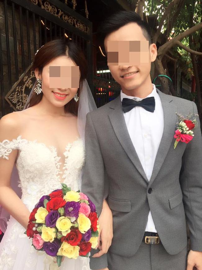 Cô gái đăng clip bị cấm yêu: Làm sao tôi có thể mời nhà trai, họ lại phá đám cưới thì sao? - Ảnh 1.
