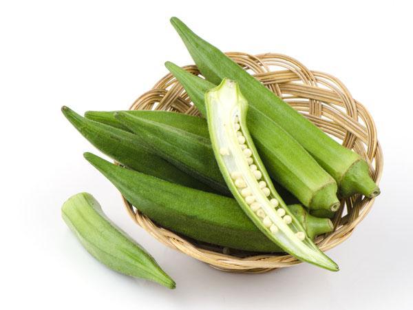 Với những loại rau củ này, bệnh tiểu đường sẽ không còn là nỗi lo của nhiều người - Ảnh 1.