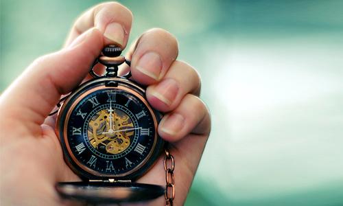 Nghệ thuật chạy deadline: 5 cách để hoàn thành công việc đúng hạn - Ảnh 1.