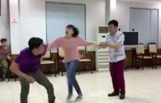 Hé lộ đầu tiên về Táo Quân 2017: Tự Long, Vân Dung vẫn góp mặt - Ảnh 2.