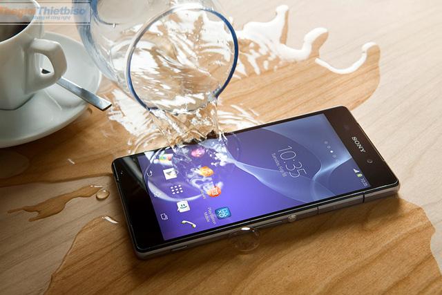 """Ít tiền vẫn mua được """"smartphone xịn"""", đó là sự thực - Ảnh 2."""