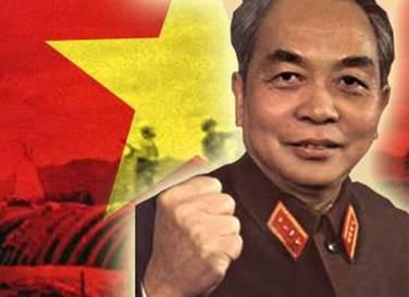 Báo Nga viết về tương lai Quân đội Nhân dân Việt Nam - Ảnh 1.