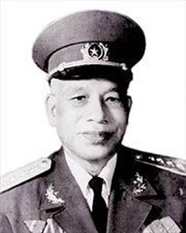 Báo Nga viết về tương lai Quân đội Nhân dân Việt Nam - Ảnh 2.