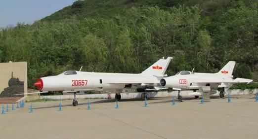 Nga nói thật sức mạnh phòng không Trung Quốc  - Ảnh 6.