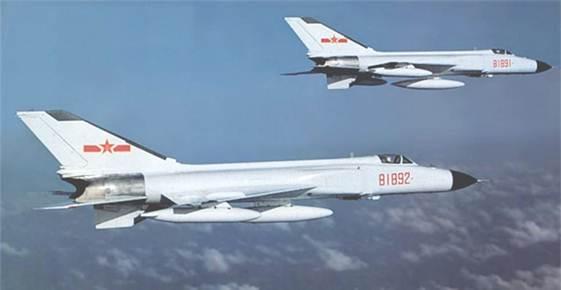 Nga nói thật sức mạnh phòng không Trung Quốc  - Ảnh 7.
