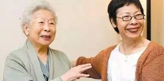 GSTS Y khoa số 1 Đài Loan chỉ ra nguồn của các bệnh: Ung thư cũng từ đây mà ra - Ảnh 1.