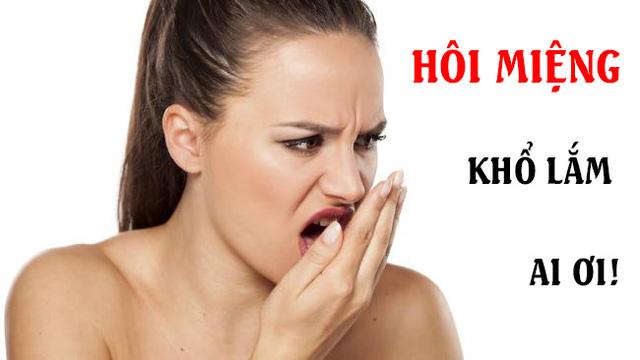 Những dấu hiệu cảnh báo cơ thể bị nhiễm độc, hãy xử lý càng sớm càng tốt - Ảnh 1.