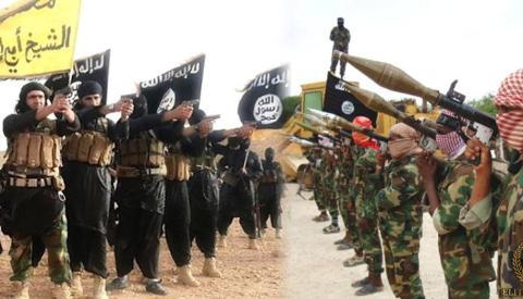 Vì sao đang đà thắng Aleppo, Nga-Syria vội chấp nhận ngừng bắn?  - Ảnh 2.