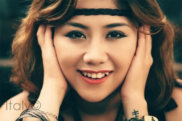 - photo 11 1463318106539 - Răng khểnh có ý nghĩa gì ? Ý nghĩa về tính cách, vận mệnh, nét duyên của cô nàng răng khểnh