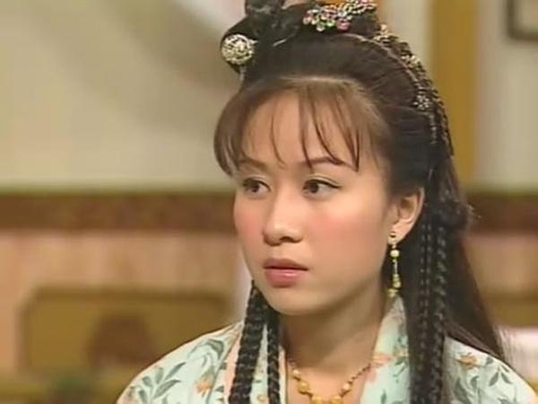 7 cô vợ của 'Vi Tiểu Bảo 1998' giờ ra sao? - ảnh 17