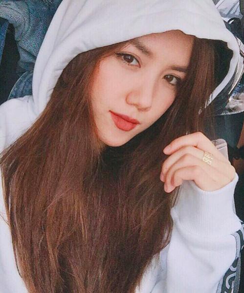 Em gái sao Việt: Người thì xinh, người thì sang chảnh - bảo sao nổi tiếng chẳng kém hot girl! - Ảnh 13.