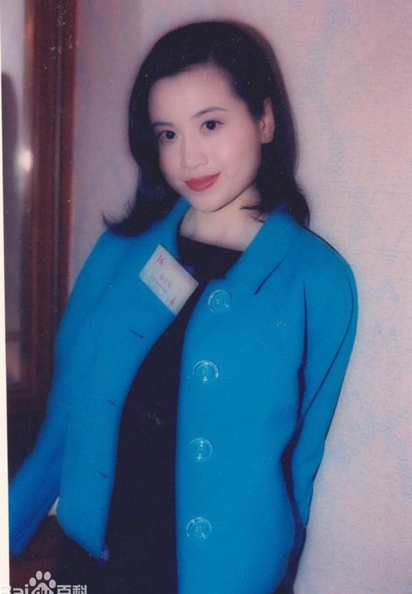 7 cô vợ của 'Vi Tiểu Bảo 1998' giờ ra sao? - ảnh 22