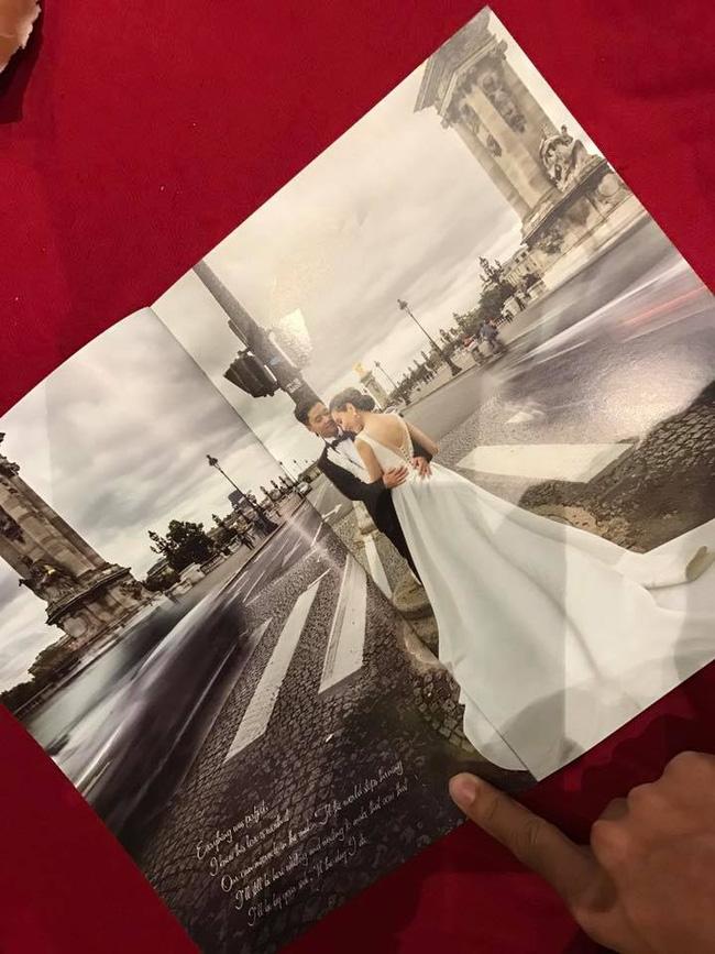 Lộ ảnh tập dượt công phu, đám cưới MC thời tiết Mai Ngọc hôm nay sẽ hoành tráng nhất nhì Hà Nội? - Ảnh 19.