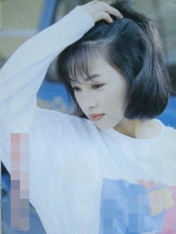 7 cô vợ của 'Vi Tiểu Bảo 1998' giờ ra sao? - ảnh 24