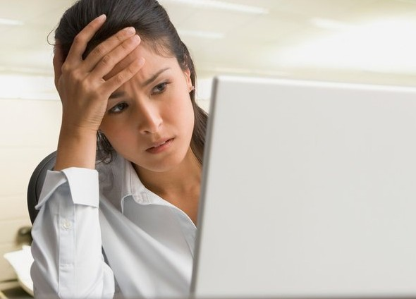 Bí quyết giảm cơn đau đầu không cần thuốc - Ảnh 2.