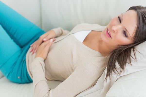 7 kiểu đau bụng không thể coi thường vì ai cũng có thể mắc - Ảnh 2.