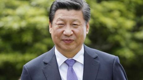 Tình hình Biển Đông: Trung Quốc tức giận với tất cả các nước - ảnh 1