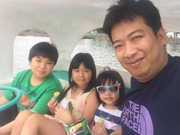 Bố vợ gửi thư răn đe con rể tương lai gây sốt mạng xã hội - ảnh 1