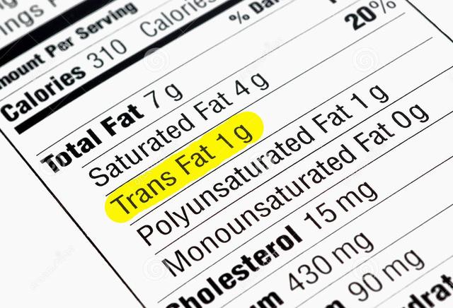 Cholesterol cao rất nguy hiểm, đây là 10 lời khuyên giúp bạn phòng tránh - Ảnh 2.