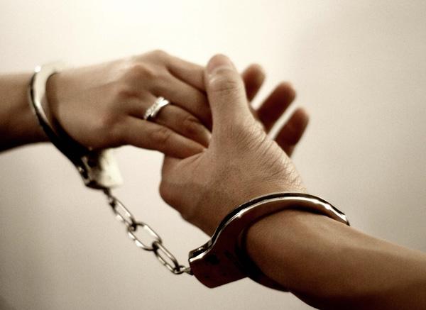 Tại sao phải lấy chồng và sinh con chỉ để vừa lòng thiên hạ? - Ảnh 3.