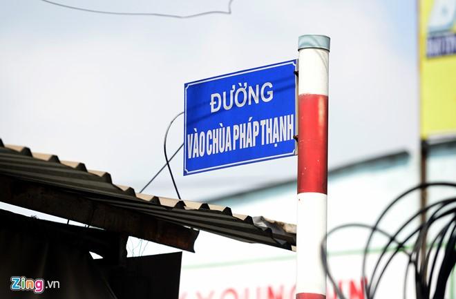 Những tên đường thử thách tài suy luận ở Sài Gòn - Ảnh 3.