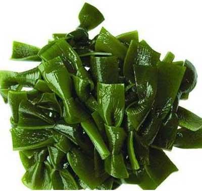 Ít bà nội trợ biết 8 loại rau củ mùa đông này có tác dụng ngừa bệnh cực kỳ hiệu quả - Ảnh 3.