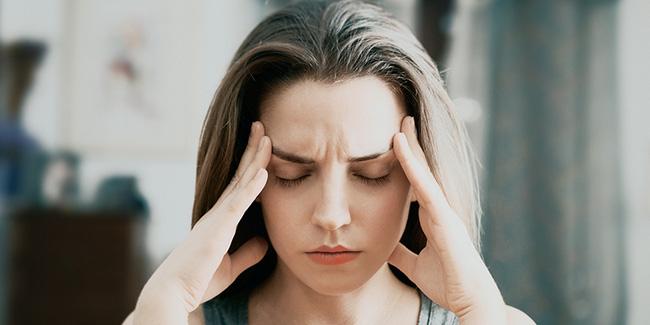 Đau đầu và sốt, dấu hiệu của bệnh lây lan nhanh và dễ tử vong - Ảnh 3.