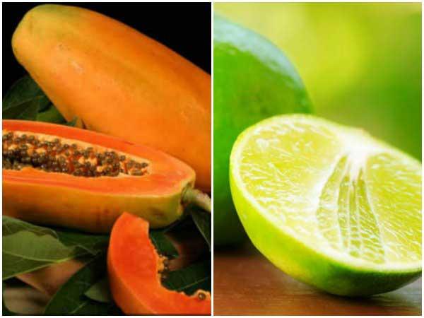 Cứ cho con ăn trái cây kiểu này thì có ngày phải hối hận vì hại con - Ảnh 3.