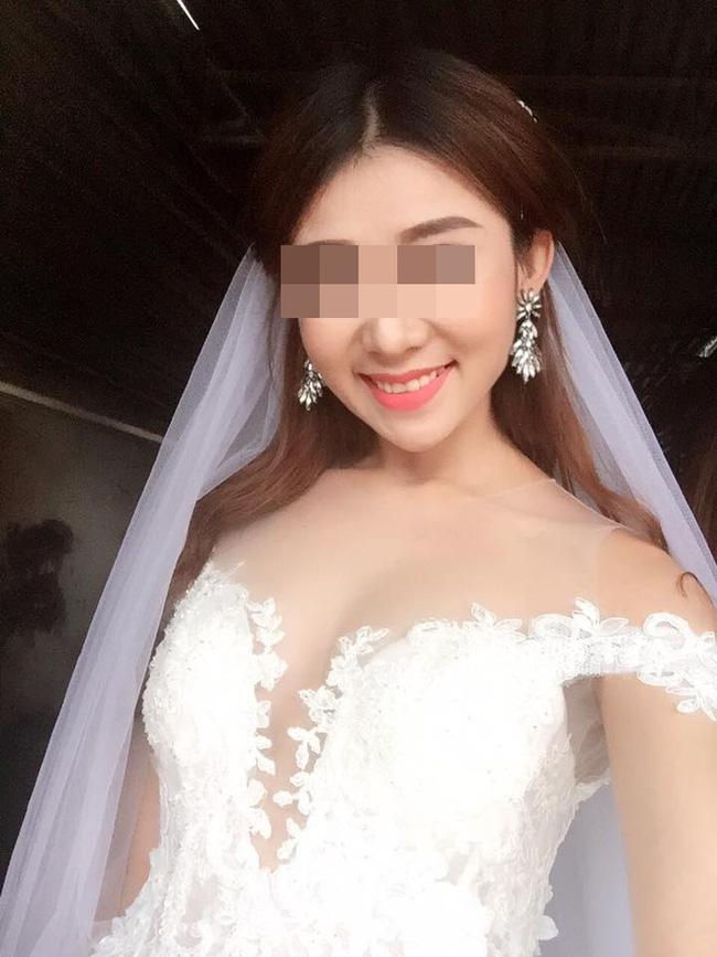 Cô gái đăng clip bị cấm yêu: Làm sao tôi có thể mời nhà trai, họ lại phá đám cưới thì sao? - Ảnh 3.