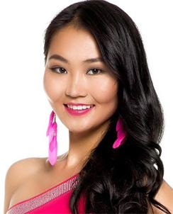 Nhan sắc nào sẽ đăng quang Hoa hậu Thế giới 2016 - Ảnh 3.